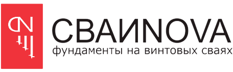 SvaiNOva